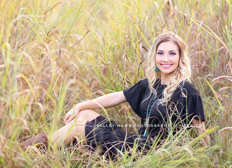 Lauren R 2805.jpg