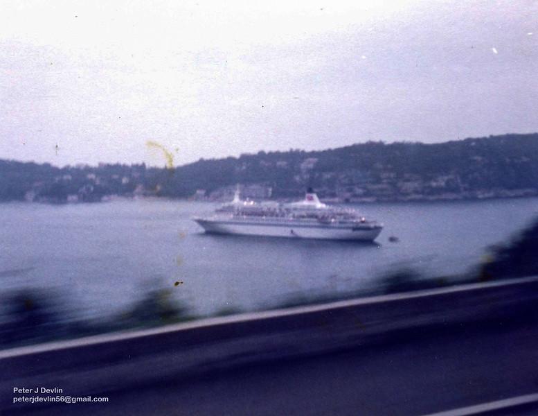 1983-05 F1 Monaco-106.jpg