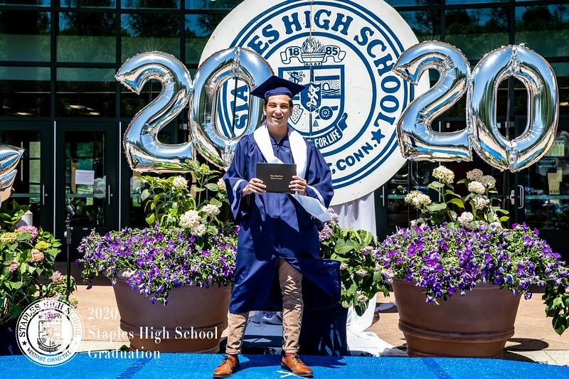 2020 SHS Graduation-1413.jpg