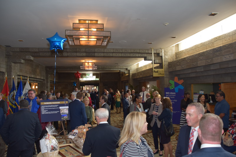 2019 VMLC Hereos Luncheon (18).JPG