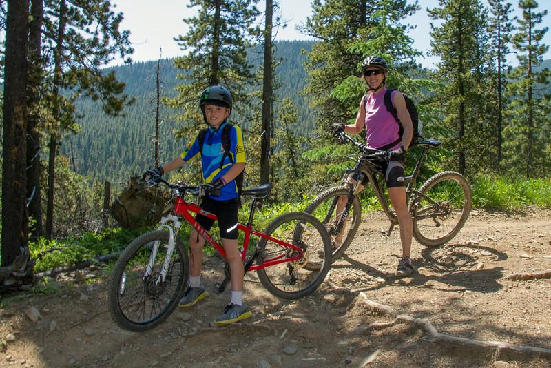 Banded Peak Challenge 2014-763.jpg