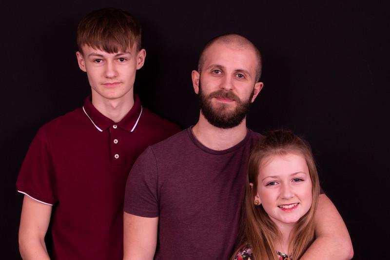 The Kids 2019-9682.jpg