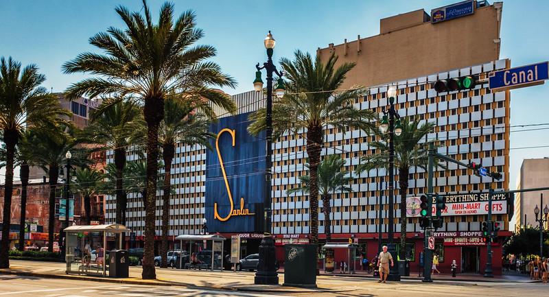 New Orleans Fascade-.jpg