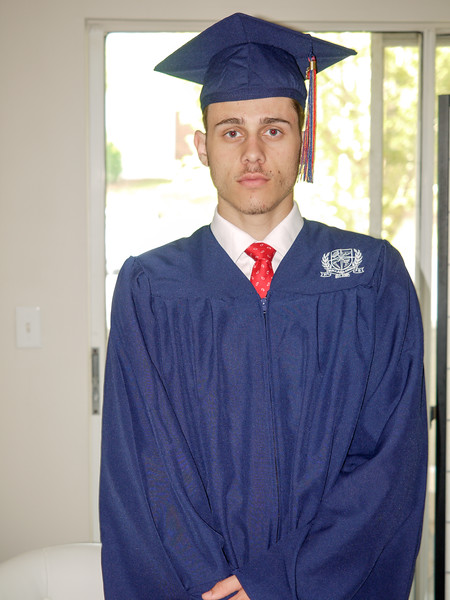 cap and gown and dog-113.jpg