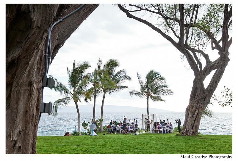 Maui_Wedding_Photographers_Sugarman_Estate_170.jpg