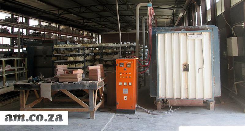 Mdf-Sanitaryware Mould 100.jpg
