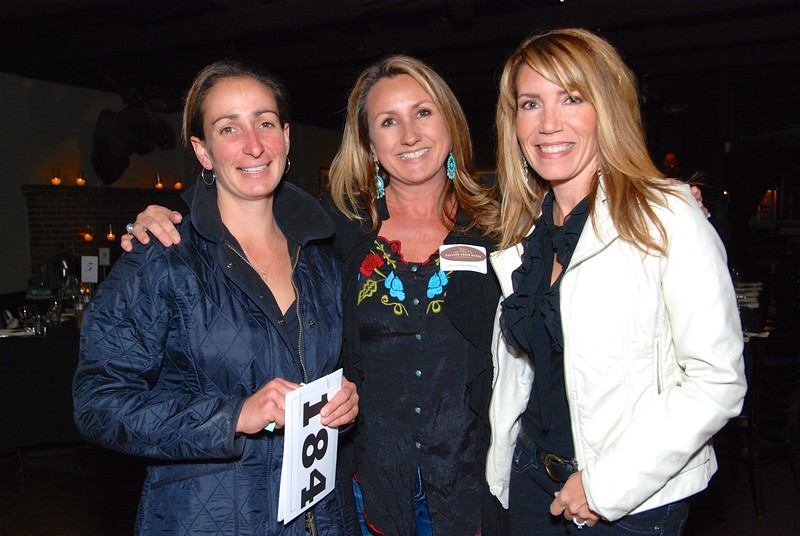Nicole Numainville, Kristi Steadman and Nancy Grossi.jpg