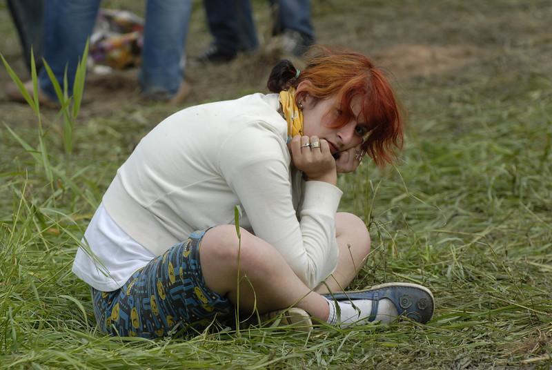 070611 6597 Russia - Moscow - Empty Hills Festival _E _P ~E ~L.JPG