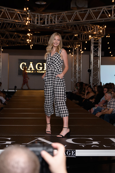 Knoxville Fashion Week Friday-230.jpg
