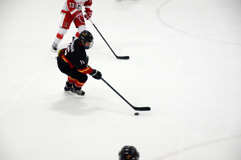 131005 Flames Hockey-071.JPG