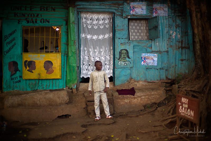 Sep012013_nairobi2_m9_3157.jpg