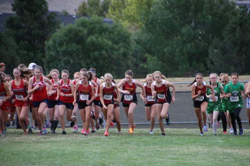 09-16-17 Rock Canyon Invitational (688).JPG