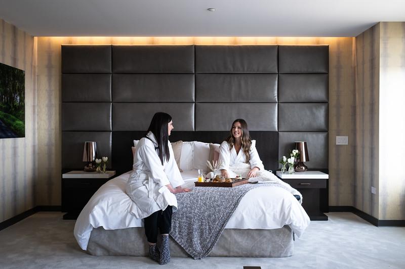 2020-11-06 X Hotel EXP unedited-122.jpg