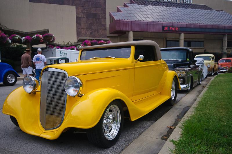 2011 Kentucky NSRA-1433.jpg