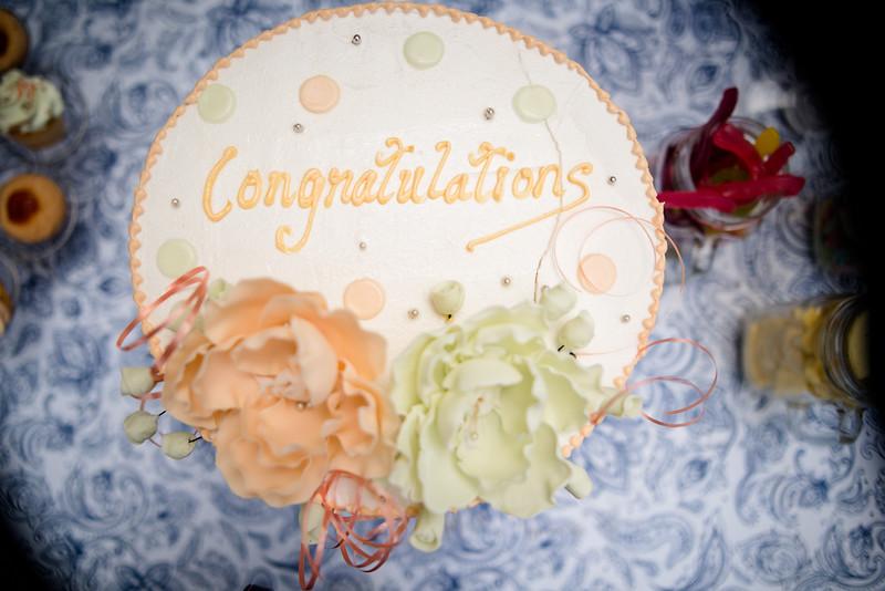 Sweta Baby Shower - Print_final (18).jpg