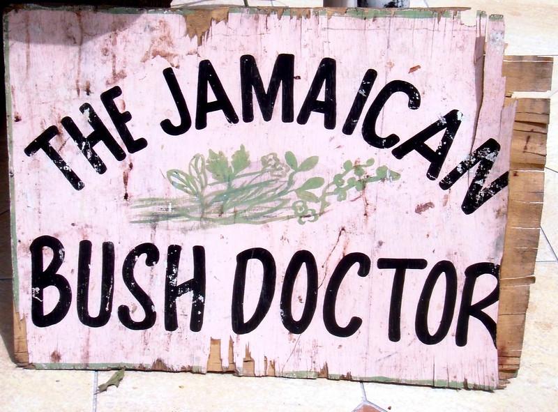 RMS Jamaica 2010 (134).JPG
