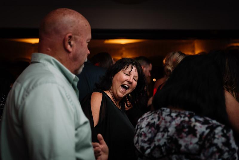 Flannery Wedding 4 Reception - 248 - _ADP6286.jpg