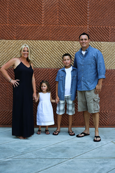Perez Family PRINT Edits 7.26.14 (70 of 81).JPG