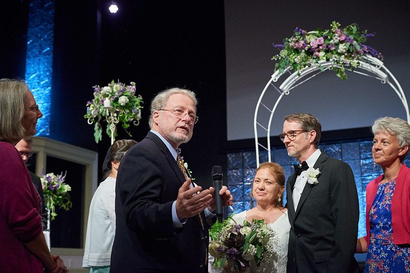 Bartch Wedding June 2019__318.jpg