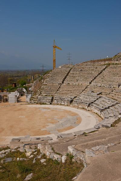 Greece-4-1-08-32248.jpg