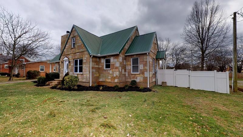 103-Old-Westmoreland-Rd-Portland-TN-37148-02192019_162736.jpg