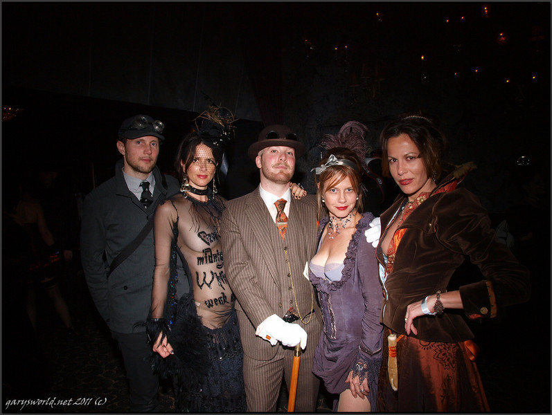 The Edwardian Ball 2011 21.jpg