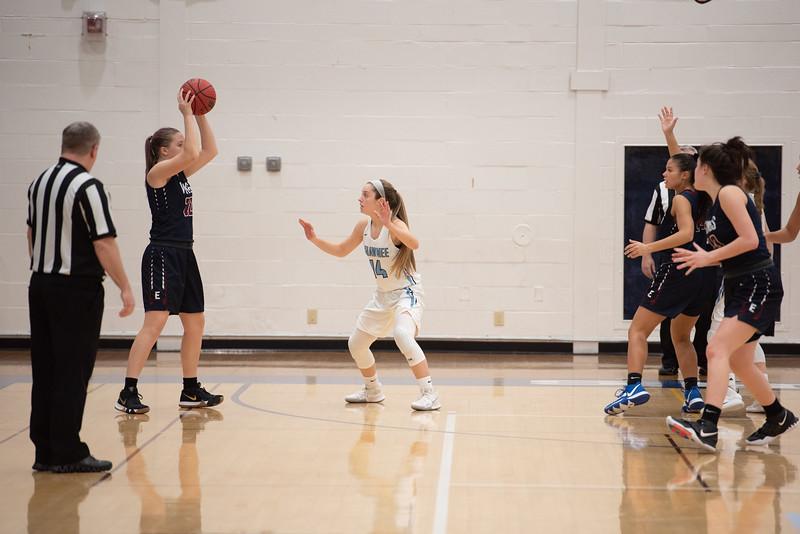 girls basketball vs eastern (42 of 54).jpg