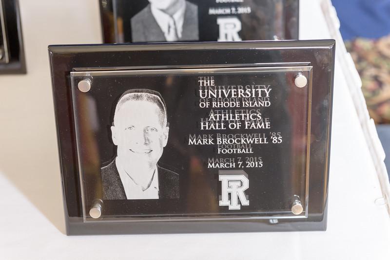 URI Hall of Fame Induction-032.jpg