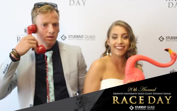 180811_121612_WTV37875__20th-Annual-Student-Race-Day_0014.MP4