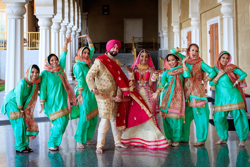 Neelam_and_Matt_Gurdwara_Wedding-1556.jpg