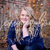 BreAnna ~ Senior 2015 :