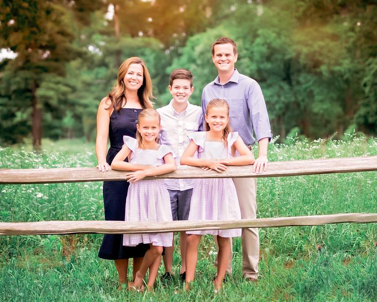 Family (1 of 1)-5.jpg