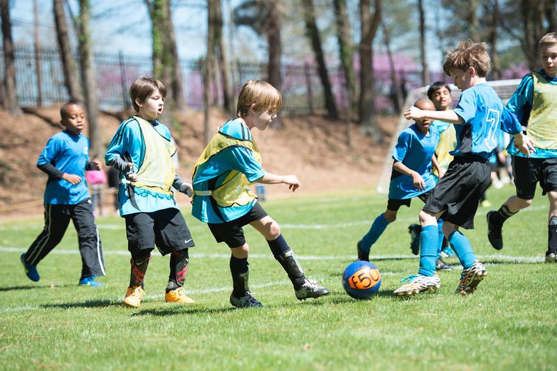PRUMC Spring Gunners Soccer (4 of 31).jpg