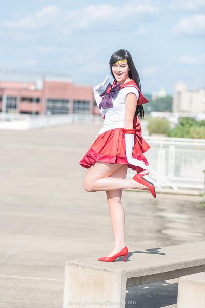 Caroline-SailorMars-29.jpg
