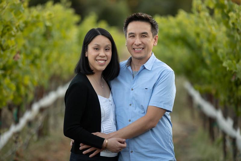 Nguyen Family-76.jpg