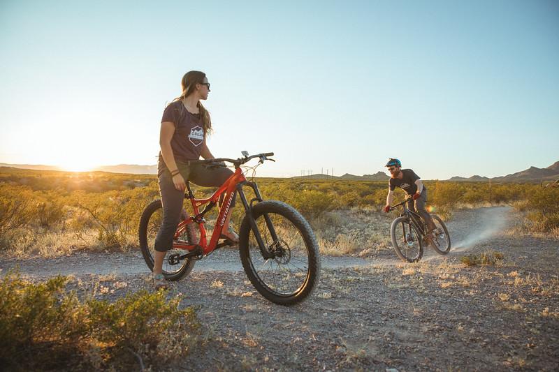 Ride On Sports - Organ Mountain-3056.jpg