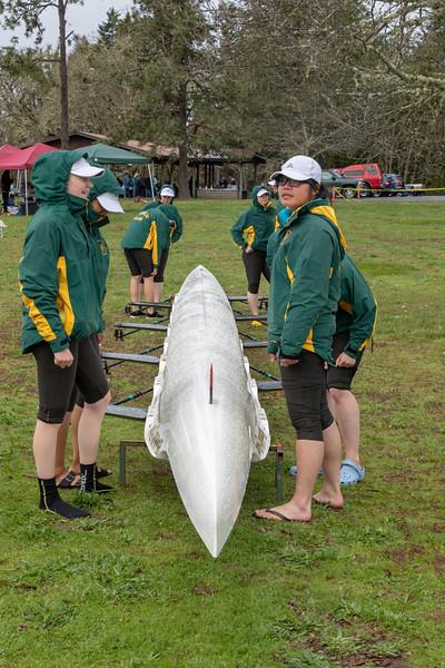 Rowing-121.jpg