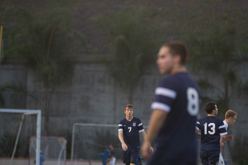 Nick Soccer Senior Year-411.jpg