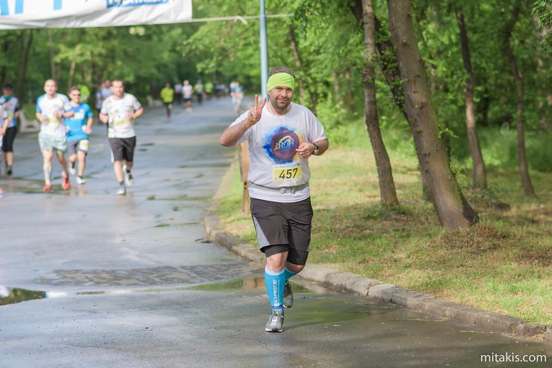 mitakis_marathon_plovdiv_2016-064.jpg