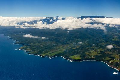 2008 09/04: LAX to Maui