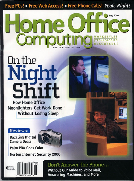 1homeofficecover