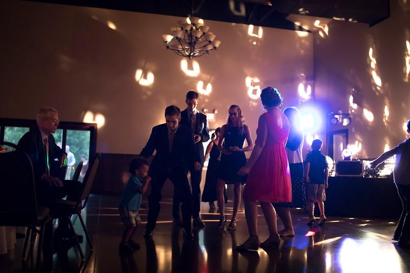 Laura & AJ Wedding (1304).jpg