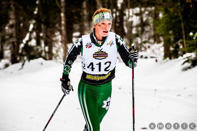 2016-nordicNats-10k-classic-women-7428.jpg
