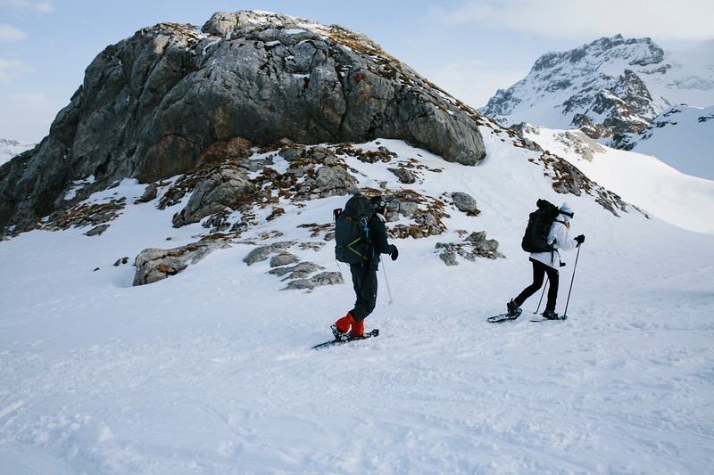 200124_Schneeschuhtour Engstligenalp_web-55.jpg