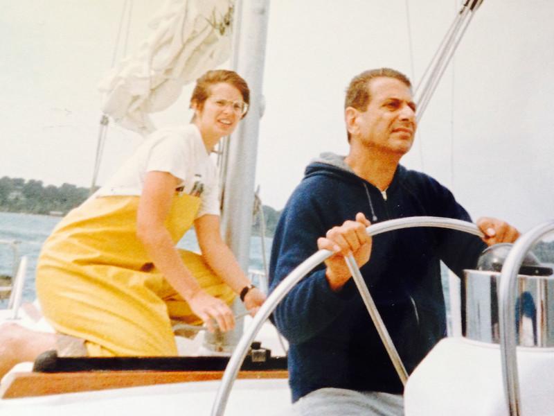 Dick and Emily sailingss.jpg