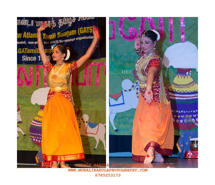 GATS 2015 Pongal Page 144.jpg