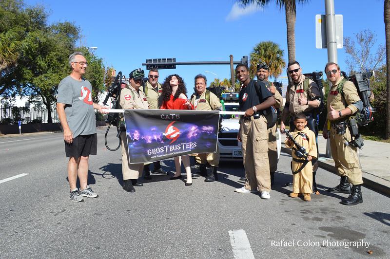Florida Citrus Parade 2016_0040.jpg