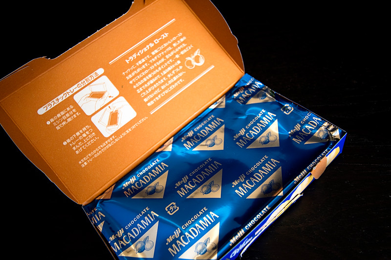 one-small-candy-is-110-calories_3431980129_o.jpg