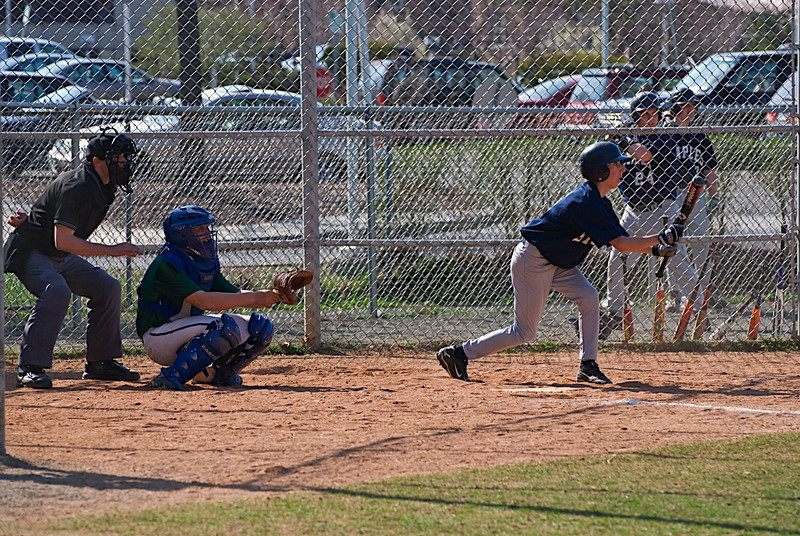 fresh_baseball_vs_norwalk_2_of_102.jpg