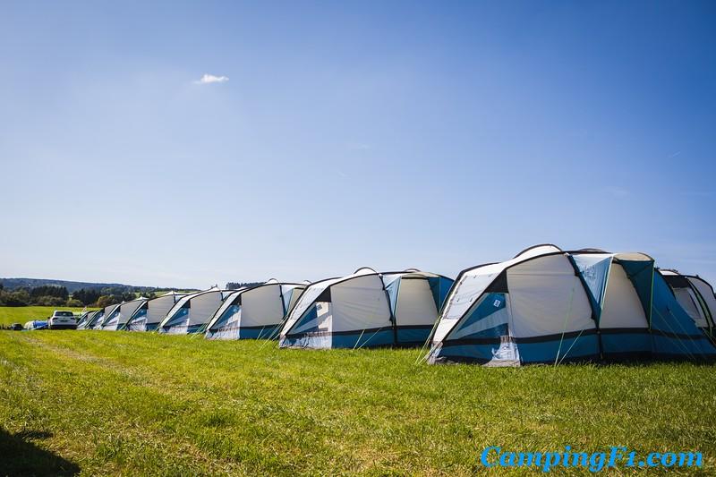 Camping F1 Spa Campsite-102.jpg